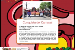 20180908 PORTAFOLIO-COMERCIAL-C44-2019