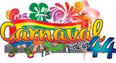 Logo-Carnaval-de-la-44-editado